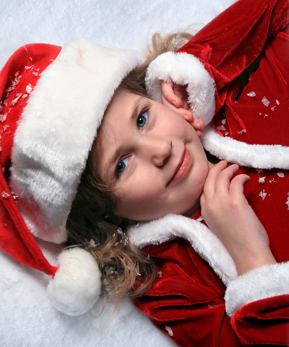 Holiday Gift Giving Ideas For Needy Families