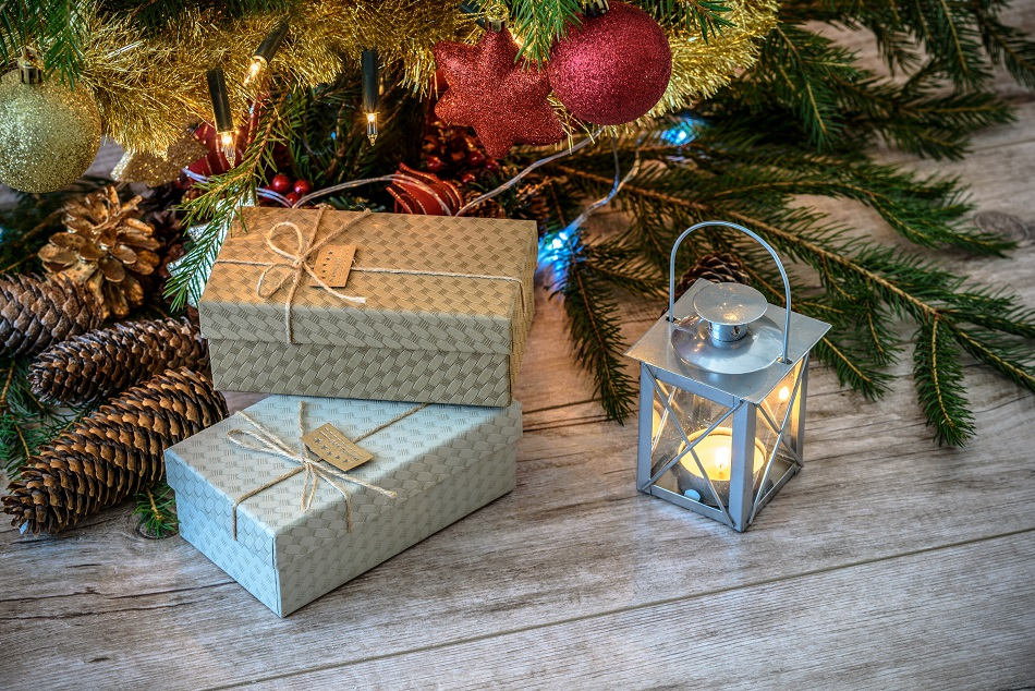 Family Christmas Gift Giving.Holiday Gift Giving Ideas For Needy Families Trendy New